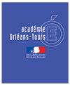 Académie de Orléans Tours