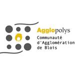 Agglopolys Blois