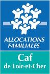 Allocations familiales du Loir et Cher