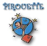 Crèche Pirouette