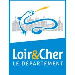 Le département du Loir-et-Cher